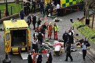 Masood jednal osamoceně, další útoky zřejmě neplánoval