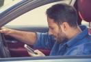 Díky aplikaci si lze zjistit cenu svého auta (ilustrační foto).