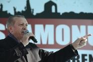 Turci kvůli pochodu zuří, předvolali si švýcarského velvyslance