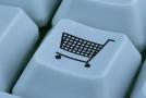 Souq.com je přední internetový prodejce na Blízkém východě.