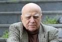 Ivan Mládek.