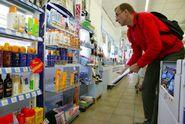 Slevy se přežily... Češi přestávají nakupovat už i podle letáků