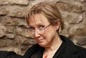 Milena Steinmasslová.