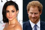 Princ Harry stěhuje svou přítelkyni do Kensingtonského paláce!