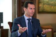 Americká zástupkyně: Odstranění Asada už není naší prioritou