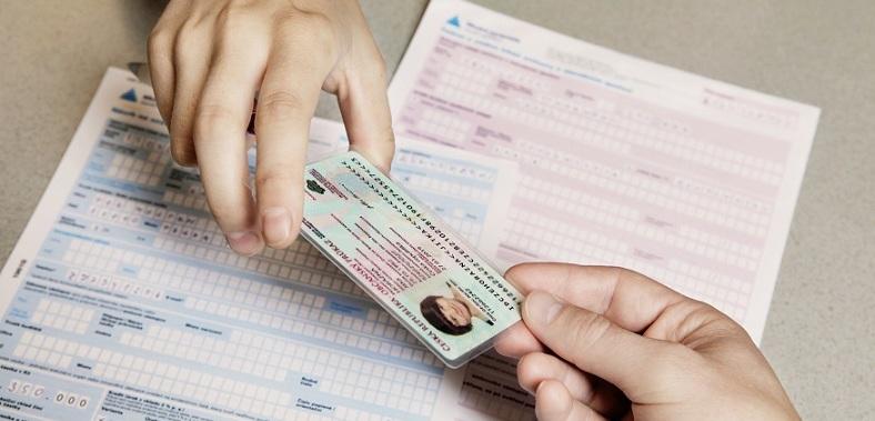 Sms půjčka bez registru ns účet