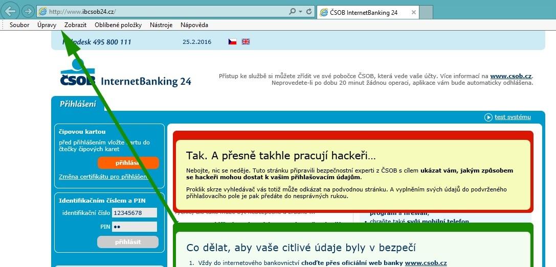517ac789f ČSOB