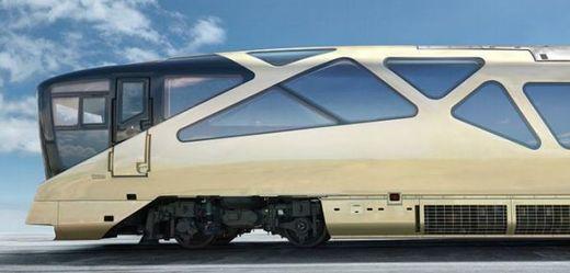 Japonský vlak sex vids
