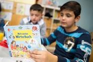 Hrozba ghett ve školách: Němci uvažují o kvótách na děti migrantů