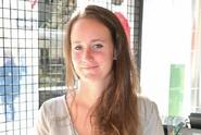 Bývalá partnerka Langerové čeká dítě s o 35 let starším kameramanem