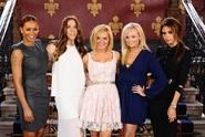 Bývalé Spice Girls konečně plánují comeback!