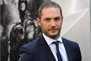 Sexy herec akčním hrdinou! Chytil zloděje