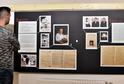 Expozice má dvě části. První ukazuje dějiny věznice.