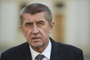 Babiš: Sobotka prezidentovi nabídne i hlavu ministra Hermana