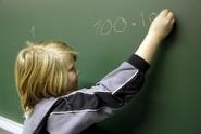 České děti se ve školách trápí, ukázal výzkum