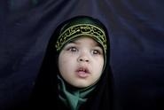 Vymývání mozků, sebevražední atentátníci. Trudný osud dětí IS