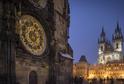 Orloj bude rozebrán, poté se vrátí do podoby z 19. století.