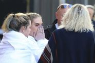 ON-LINE: Sebevražedný terorista se odpálil na koncertu v Manchesteru, zabil 22 lidí