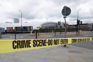 V Manchesteru útočil 22letý Salman Abedi, potvrdila policie
