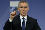 NATO se polepší. Podle Stoltenberga posílí svůj boj s terorismem