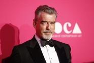 Pierce Brosnan přiznal: Z Jamese Bonda už jsem byl frustrovaný!