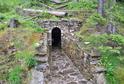 Na ilustračním snímku důl Kovárna v Obřím dole v Krkonoších.