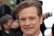 Britský herec Colin Firth požádal o italský pas. Kvůli politice!
