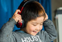 Šestiletý Itsuki Morita je oficiálně nejmladším DJem na světě.