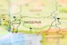 Žloutenka typu E se šíří v Nigeru.