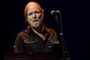Rockový hudebník Gregg Allman zemřel ve věku 69 let
