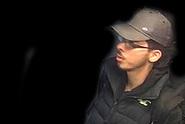 Bratr útočníka z Manchesteru plánoval také atentát