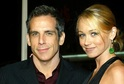 Ben Stiller a Christine Taylor.
