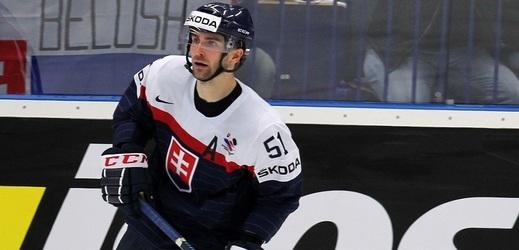 26e5011ac7c95 MS v hokeji 2017 | Týden.cz