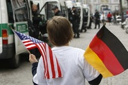 "Diplomacie stranou. Vyhlásí Německo Trumpovi ""válku""?"