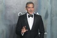 Clooney před narozením dvojčat nikam nesmí!