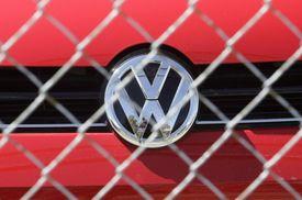 Evropský klient je podle koncernu VW jiný, než ten v USA (ilustrační foto).