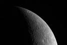 NASA teleskop objevil nové planety (ilustrační foto).