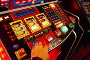 Automatů přibylo. Zákon omezující hazard zafungoval opačně