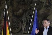 Zeman přirovnal EU k impériu za Brežněva. Durdí se i Německo