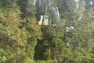 Lanovka známá jako Gulmarská gondola.