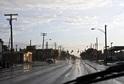 Na fotce Detroit (ilustrační foto).