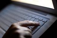 Hackeři zasáhli celý svět. Česko patří mezi nejpostiženější státy