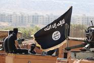 Uvnitř IS roste nespokojenost, nasazují špiony do vlastních řad