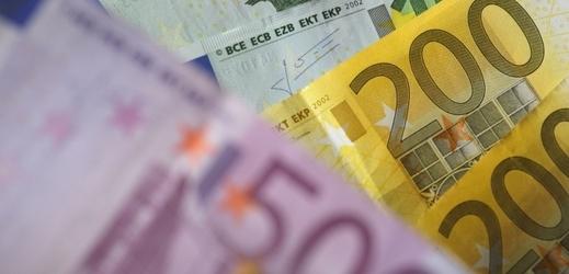 Půjčka do výplaty bez doložení příjmu