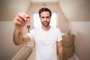 Nový byt? Čech za něj dá jedenáct ročních platů