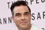 Také v noci vyjídáte lednici? Třeba trpíte stejnou poruchou jako Robbie Williams