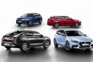 Hyundai Motor uvede na evropský trh v průběhu příštích pěti let 30 nových modelů a jejich derivátů.