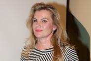 Krásná padesátnice Leona Machálková míří do Tváře