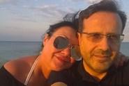 Jak si Dáda užívá dovolenou s milencem? Podívejte se na exkluzivní fotky!