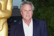 Zemřel americký herec John Heard, táta Kevina ze Sám doma